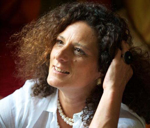 Enrica Rocca