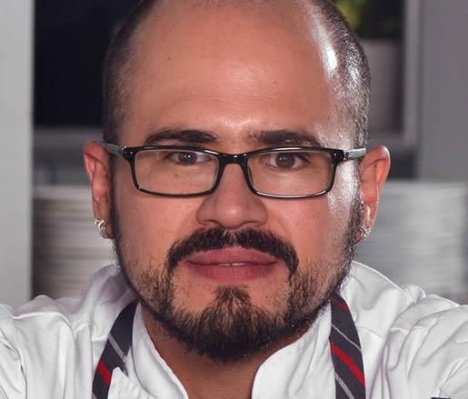 Pablo Salas
