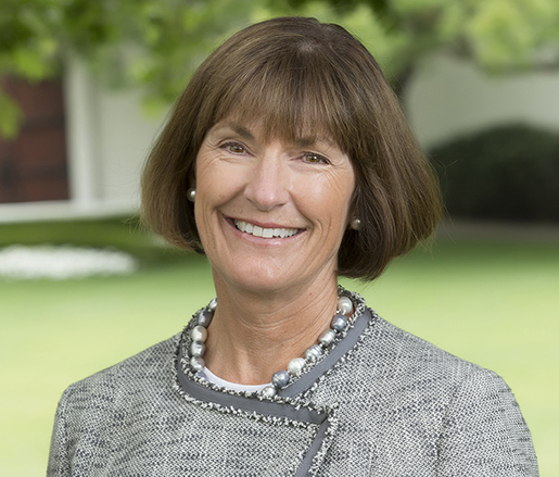 Carolyn Wente