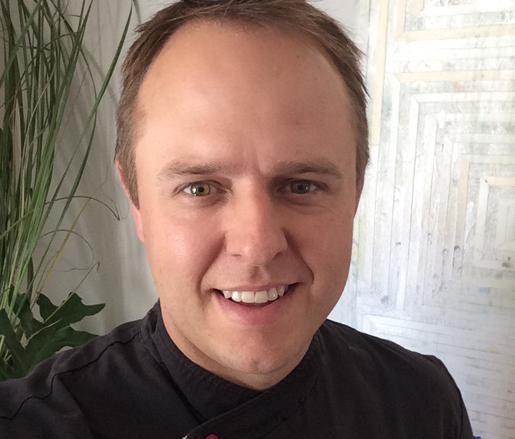 Adam Zieminski