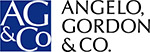 Angelo Gordon LOGO resized.jpg