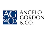 Angelo, Gordon & Co.