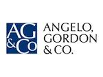 Angelo, Gordon & Co.