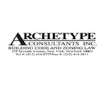 Archetype Consultants Inc.