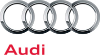Audi Rings 4C L Audi resized.jpg