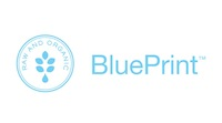 BluePrint logo.jpeg