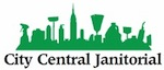 City Central Janitorial