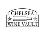 Chelsea Wine Vault