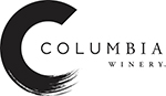 Columbia Winery Logo resized_1.jpg