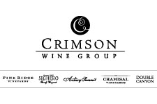 Crimson Wine Group