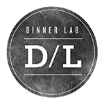 Dinner Lab Logo High Res copy resized.jpg