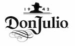 DonJulio_1942_Hat_Logo.jpg