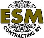 ESM Contracting NY