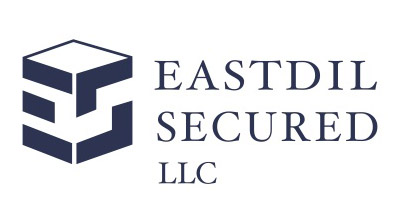 EastdilSecuredLLC 282PC resized.jpg