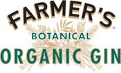 Farmers_Logo-resized.jpg