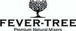 FeverTree Logo LoRes Resized.jpg