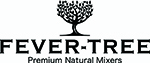 FeverTree Logo resized.jpg