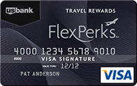 Flex Perks Card Art resized.jpg