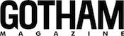 Gotham_LogowithMAG.jpeg