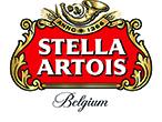 INC195_05_Stella_Artois_logo_master_Lockup_OL.jpg