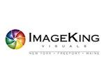 Image King Visuals