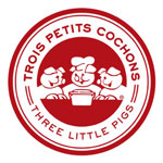 LTPC_logo_PMS1807.jpg