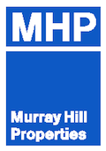 Murray Hill Properties