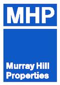 Murray Hill Properties