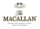 Macallan Primary Logo Hi Res resized.jpg