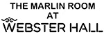 MarlinLogo resized.jpg