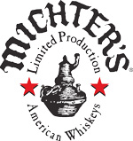 Michters-resized.jpg