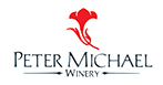 Peter Michael W Logo 400dpi resized.jpg