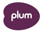 Plum Networks