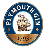 Plymouth Gin resized.jpg