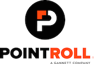 PointRoll_Logo_RGB resized.jpg
