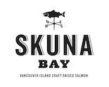 SkunaBay_logo_RGB.jpeg