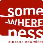 Somewhereness Logo 484 copy.jpg