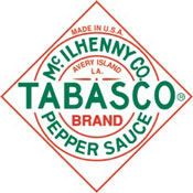 Tabasco-Diamond-Logo-resized.jpg