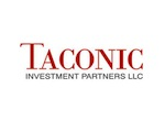 Taconic Investment Partners
