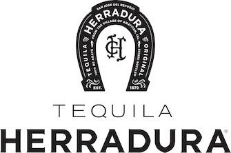 TequilaHerr_Primary_black-2.jpg