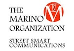 The Marino Organization