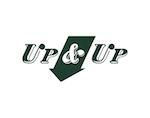 Up&UP2.jpg