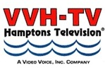 VVH-Hamptons TV