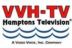 VVH-Hamptons TV