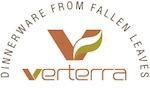 VerTerra