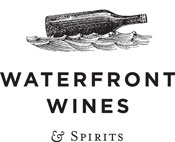 Waterfront_Wines_Logo_PRIMARY-RESIZED.jpg
