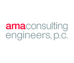 ama consulting resized.jpg