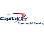 capital one resized.jpg