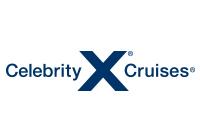 celebrity_cruises.jpg