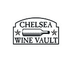 chelsea wine vault resized.jpg